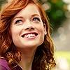 Jane_Levy_in_Suburgatory_Season_1_(165)