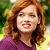 Jane_Levy_in_Suburgatory_Season_1_(166)