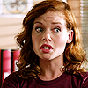 Jane_Levy_in_Suburgatory_Season_1_(168)