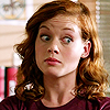 Jane_Levy_in_Suburgatory_Season_1_(169)