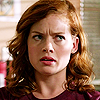 Jane_Levy_in_Suburgatory_Season_1_(170)