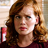 Jane_Levy_in_Suburgatory_Season_1_(171)