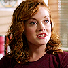 Jane_Levy_in_Suburgatory_Season_1_(172)