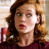 Jane_Levy_in_Suburgatory_Season_1_(173)