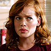 Jane_Levy_in_Suburgatory_Season_1_(174)