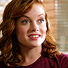 Jane_Levy_in_Suburgatory_Season_1_(175)