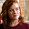 Jane_Levy_in_Suburgatory_Season_1_(177)