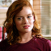 Jane_Levy_in_Suburgatory_Season_1_(178)