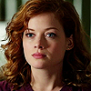 Jane_Levy_in_Suburgatory_Season_1_(183)
