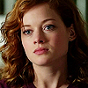 Jane_Levy_in_Suburgatory_Season_1_(184)