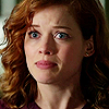 Jane_Levy_in_Suburgatory_Season_1_(186)