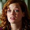 Jane_Levy_in_Suburgatory_Season_1_(187)