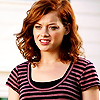 Jane_Levy_in_Suburgatory_Season_1_(188)