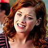 Jane_Levy_in_Suburgatory_Season_1_(189)