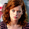 Jane_Levy_in_Suburgatory_Season_1_(190)