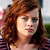 Jane_Levy_in_Suburgatory_Season_1_(191)