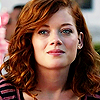 Jane_Levy_in_Suburgatory_Season_1_(192)