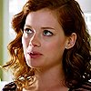 Jane_Levy_in_Suburgatory_Season_1_(193)