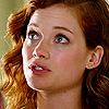 Jane_Levy_in_Suburgatory_Season_1_(196)