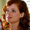 Jane_Levy_in_Suburgatory_Season_1_(197)