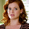 Jane_Levy_in_Suburgatory_Season_1_(199)