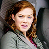 Jane_Levy_in_Suburgatory_Season_1_(2)