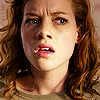 Jane_Levy_in_Suburgatory_Season_1_(20)
