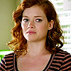 Jane_Levy_in_Suburgatory_Season_1_(200)