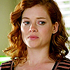 Jane_Levy_in_Suburgatory_Season_1_(201)