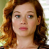 Jane_Levy_in_Suburgatory_Season_1_(202)