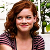 Jane_Levy_in_Suburgatory_Season_1_(203)