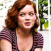 Jane_Levy_in_Suburgatory_Season_1_(204)