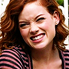 Jane_Levy_in_Suburgatory_Season_1_(205)