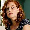 Jane_Levy_in_Suburgatory_Season_1_(207)