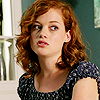 Jane_Levy_in_Suburgatory_Season_1_(209)