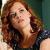 Jane_Levy_in_Suburgatory_Season_1_(211)