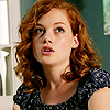 Jane_Levy_in_Suburgatory_Season_1_(212)