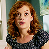Jane_Levy_in_Suburgatory_Season_1_(213)