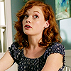 Jane_Levy_in_Suburgatory_Season_1_(214)
