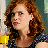 Jane_Levy_in_Suburgatory_Season_1_(215)