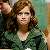 Jane_Levy_in_Suburgatory_Season_1_(218)