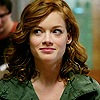 Jane_Levy_in_Suburgatory_Season_1_(219)