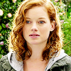 Jane_Levy_in_Suburgatory_Season_1_(22)