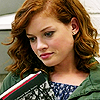 Jane_Levy_in_Suburgatory_Season_1_(220)