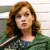 Jane_Levy_in_Suburgatory_Season_1_(221)