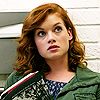 Jane_Levy_in_Suburgatory_Season_1_(222)