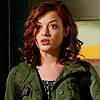 Jane_Levy_in_Suburgatory_Season_1_(224)