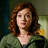 Jane_Levy_in_Suburgatory_Season_1_(225)