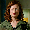 Jane_Levy_in_Suburgatory_Season_1_(227)