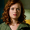 Jane_Levy_in_Suburgatory_Season_1_(228)